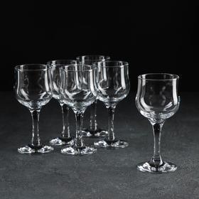{{photo.Alt || photo.Description || 'Набор бокалов для белого вина Tulipe, 208 мл, 6 шт'}}