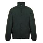 Флисовая куртка «Пилигрим», цвет хаки, р-р 44-46