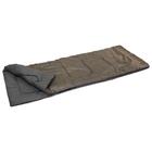 Спальный мешок «СО2», размер 200х75 см, +5/+20 °С