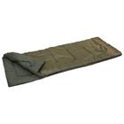 Спальный мешок «СО3», размер 200х75 см, +5/+20 °С