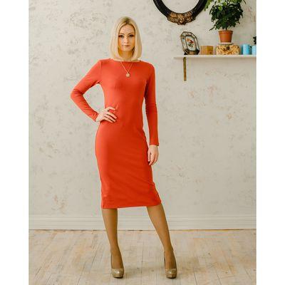 8db15fe8a860f9a Купить женские платья-футляр оптом по цене от 599 руб и в розницу в ...