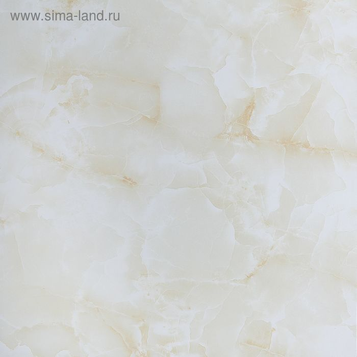 """Керамогранит 88021 """"Пастораль"""", 600×600 мм"""