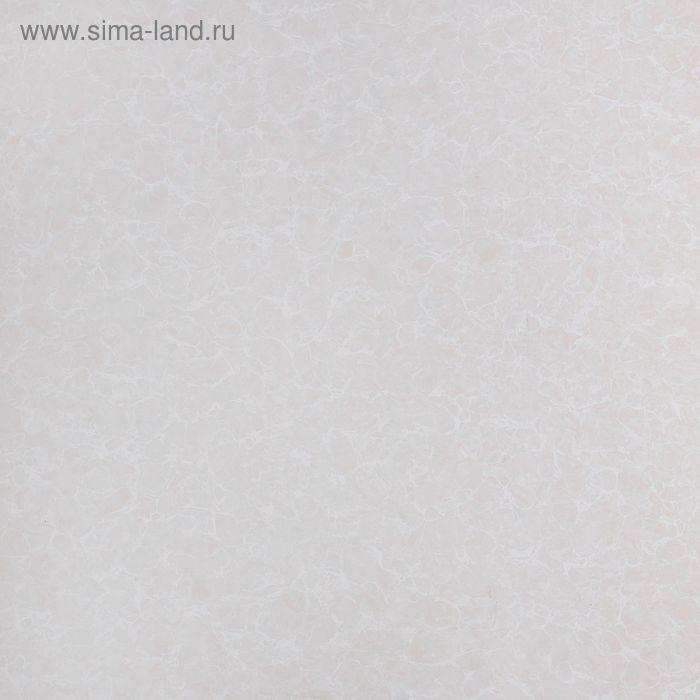 """Керамогранит 8302 """"Эстель"""", 600×600 мм"""