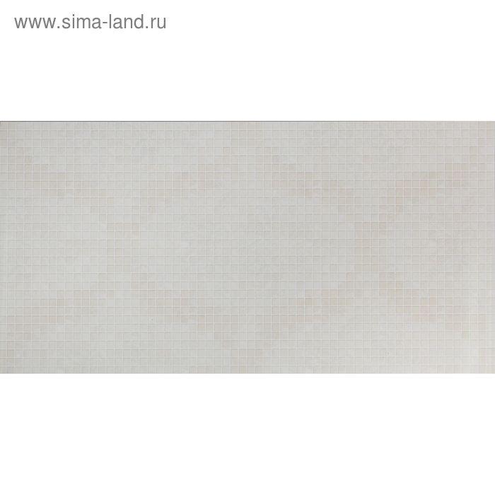 """Плитка керамическая 11467 """"Гринда"""", 600×300 мм"""