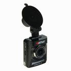 "Видеорегистратор Artway AV-710, 2"" TFT, GPS, радар-детектор, обзор 120°, 2560х1080 Full HD"