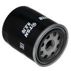 Фильтр топливный TSN 9.3.76