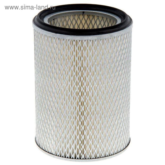 Фильтр воздушный TSN 9.1.105