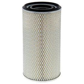 Air filter TSN 9.1.108