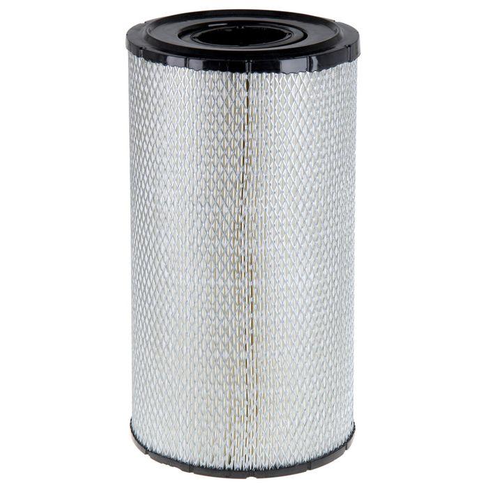 Фильтр воздушный TSN 9.1.56