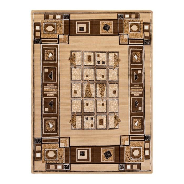 Ковёр Золушка, размер 150х205 см, 01/003