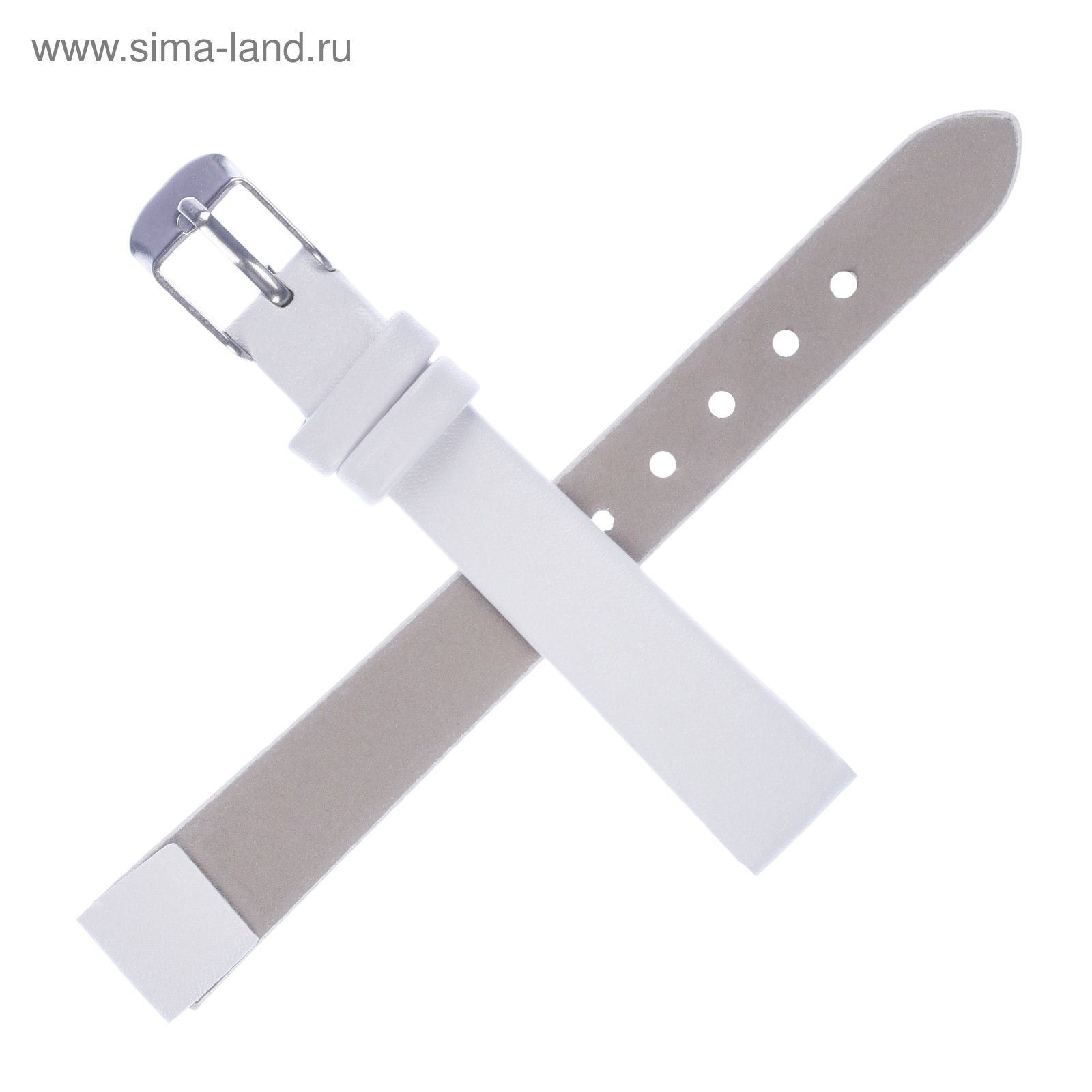 Ремешок для часов 12мм купить российские часы наручные мужские с автоподзаводом