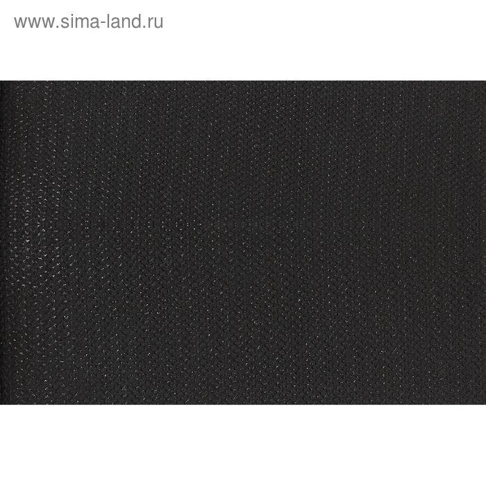 Гидро-ветрозащитная паропроницаемая усиленная мембрана Изоспан AQ proff 70м2