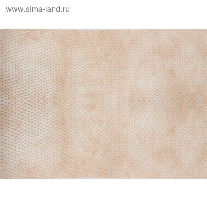 Ветро-гидрозащитная паропроницаемая мембрана Спанлайт AМ 60м2