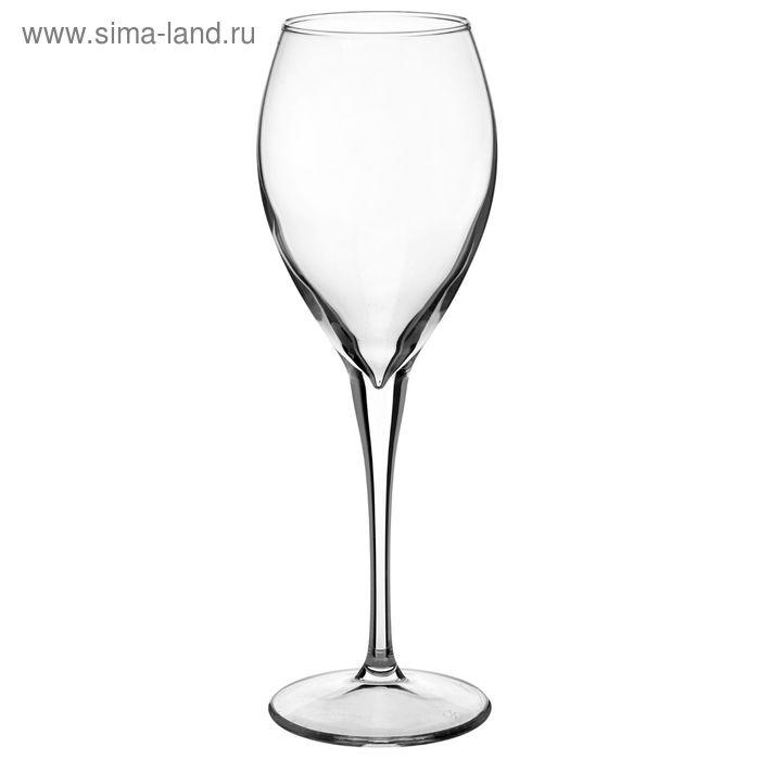"""Фужер для вина 210 мл """"Монте карло"""""""