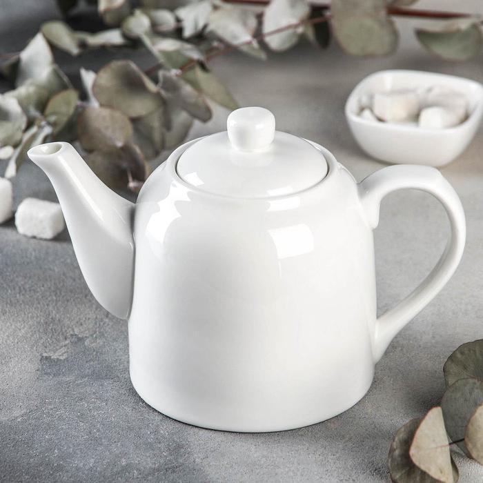 Чайник заварочный 900 мл WL-994007/A