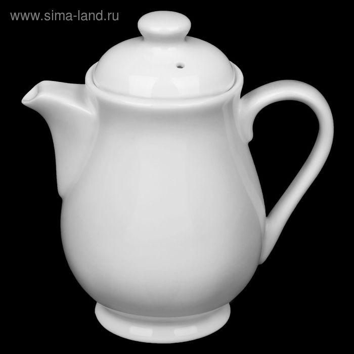 Чайник заварочный 320 мл