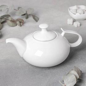 Чайник заварочный «Изящество», 1,15 л