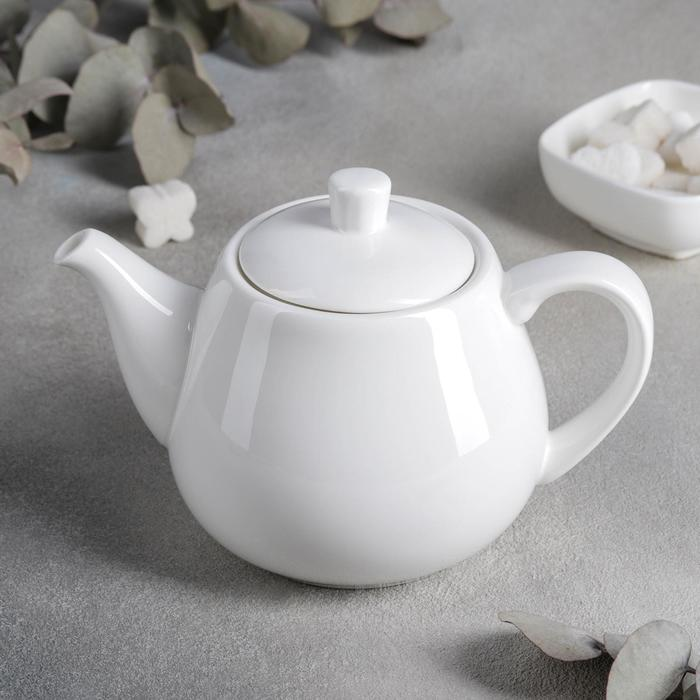 Чайник заварочный 700 мл