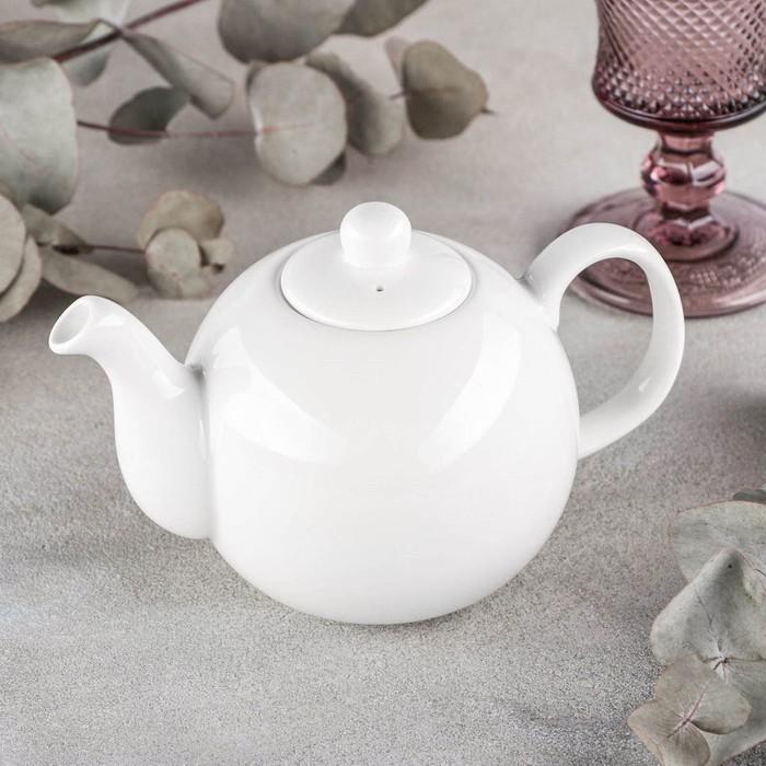 Чайник заварочный «Классика», 500 мл