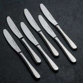{{photo.Alt    photo.Description    'Набор ножей Stella, 22 см, 6 шт'}}