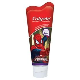 Зубная паста Colgate, от 6 лет, МИКС, 75 мл