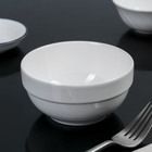 Салатник 300 мл White Label, 11,5 см
