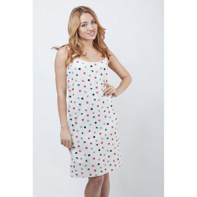 a6118ca39ccef44 Домашняя одежда СВIТАНАК для женщин — купить оптом и в розницу ...