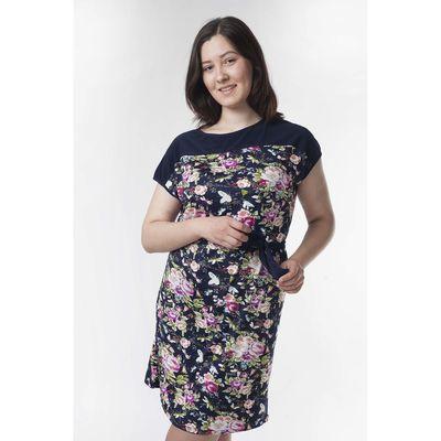 Платье женское Роза 581/2, р-р 46