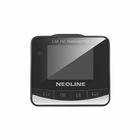 FM Mp3 автомобильный модулятор Neoline Flex, USB/SD/MP3