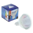 Лампа галогенная Uniel, GU5.3, 35 Вт, 230 В