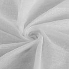 Дублерин клеевой точечный, 80±5г/кв.м, 50х150см, цвет белый