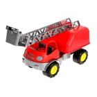 Пожарная машина ACTIVE