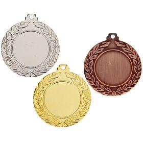 Medal for applying 037