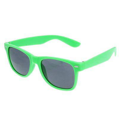 4cd285bca320 Купить солнцезащитные очки в городе Томск по выгодным ценам — ООО «ГалаОпт»