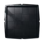 Форма для тротуарной плитки «Плита. Паркет», 30 х 30 х 3 см, Ф12007