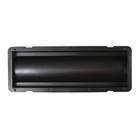 Форма для жёлоба водосточного, 50 х 16 х 5 см, Ф15003
