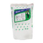 Газонная травосмесь Абсолют Мини, 5 кг