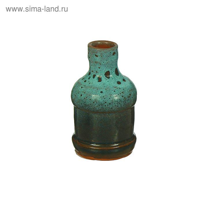 Бутылка малая, 0,1 л