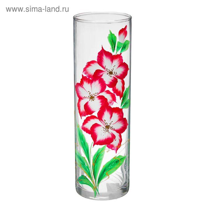 "Ваза Flora ""Романс"""