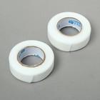 Лента для подвязки, 10 х 0.02 м, УФ, белая