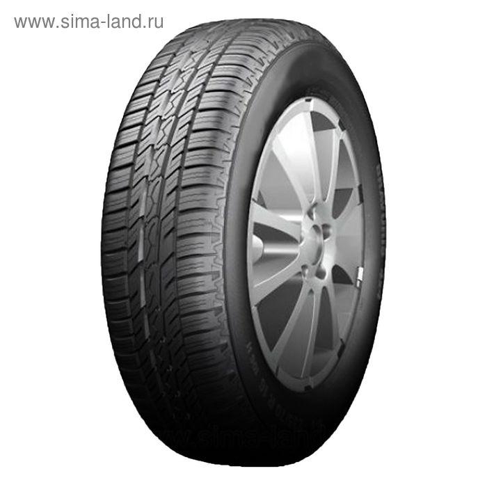 Летняя шина Barum Bravuris 4x4 FR 215/60 R17 96H