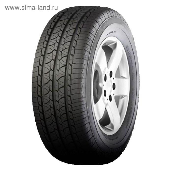 Летняя шина Barum Vanis 2 8PR 185/75 R16C 104/102R