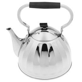 Чайник «Гранёный», 2 л