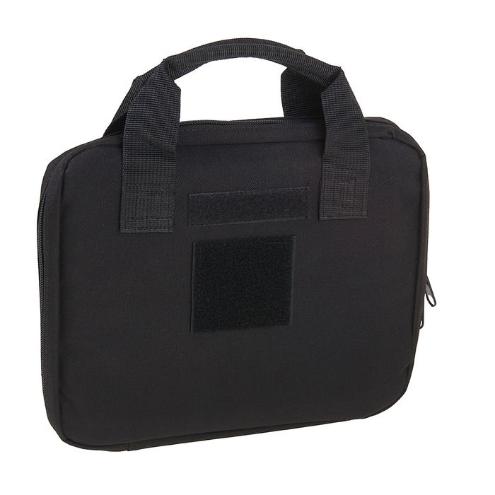 Чехол для оружия Gun Bag (Small Size) Black GB-23-BK