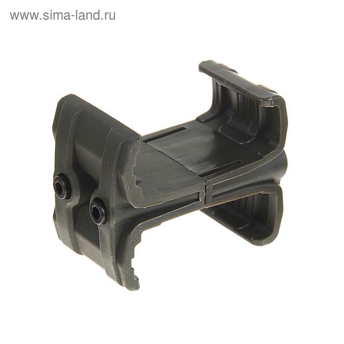 Подсумок PMAG MRG Link OD MG-06-OD