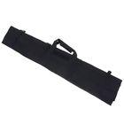 Чехол для оружия Sniper Gunbag Black GB-05-BK