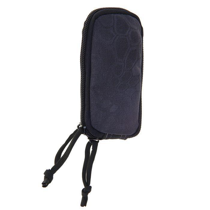 Подсумок Folding water bottle bag Typhon BP-18-TY, 0,5 л
