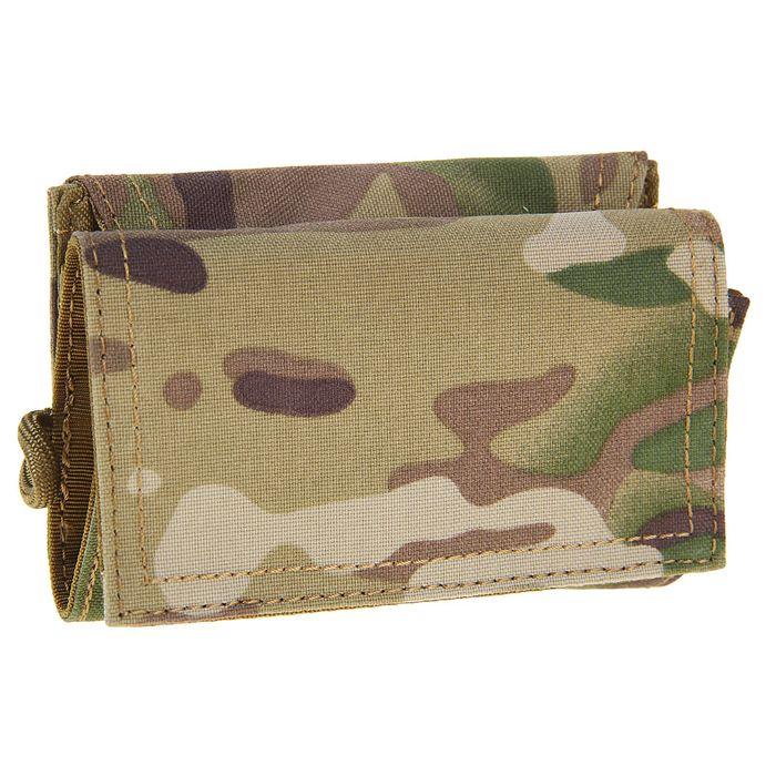 Подсумок Mini Wallet CP BP-22-CP