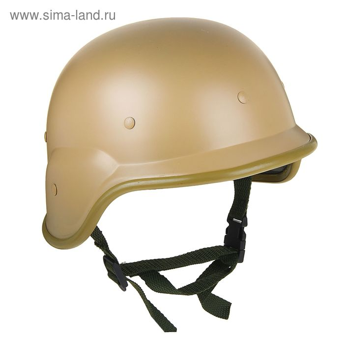 Шлем для страйкбола KINGRIN M88 helmet HL-03-T