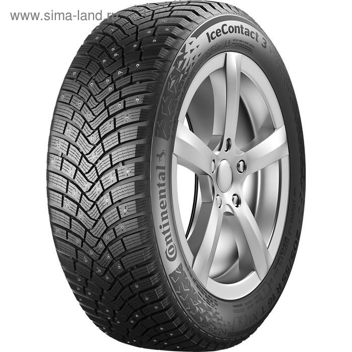 Летняя шина Continental ContiSportContact 2 205/55 R16 91V